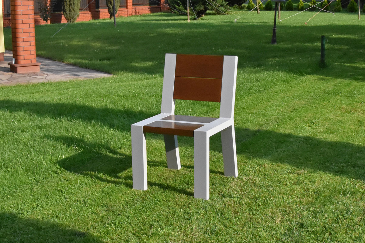 krzeslo-ulam-galeria-1