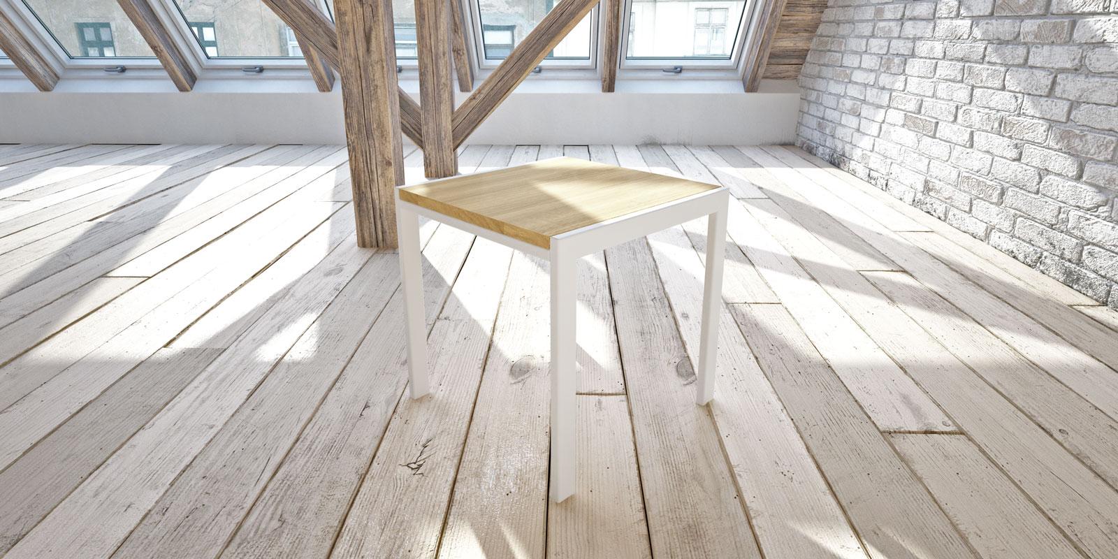 stolek-preston-galeria-1