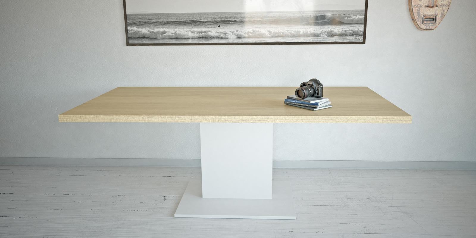 stol-calvin-galeria-1