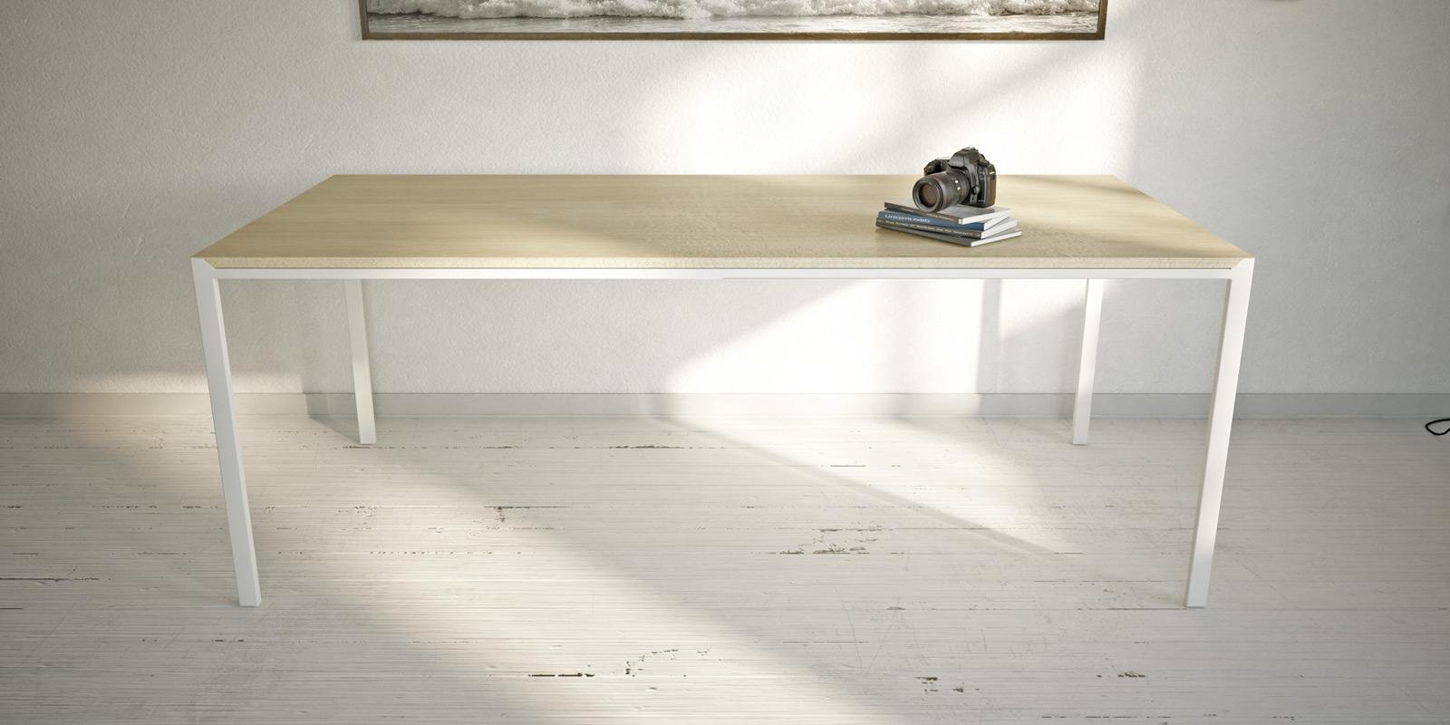 stol-maxwell-galeria-1