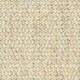 Heritage Papyrus