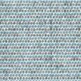 Sunbrella Mineral Blue Chine