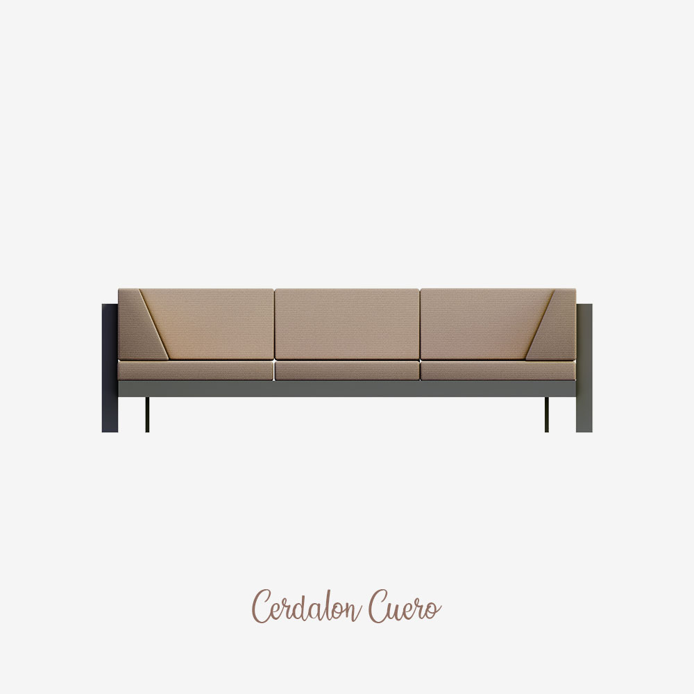 sofa-2-osobowa-cuero-front
