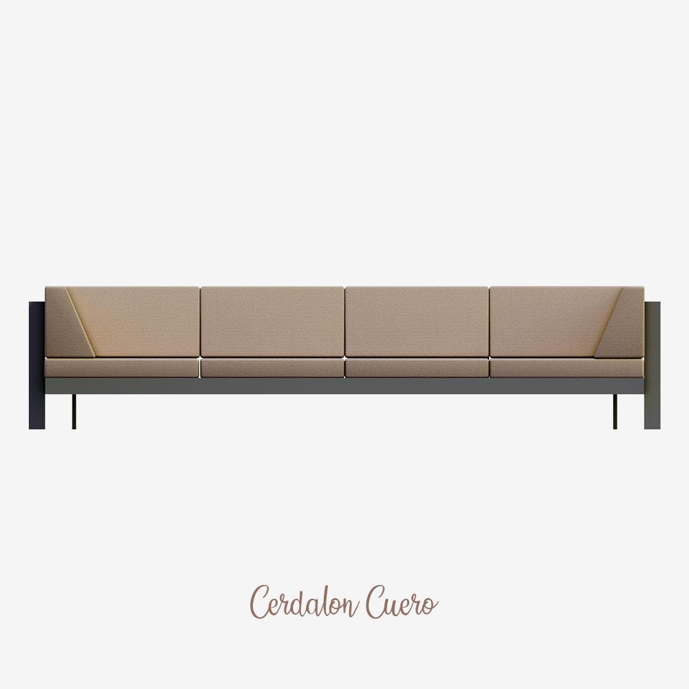 sofa-3-osobowa-cuero-front