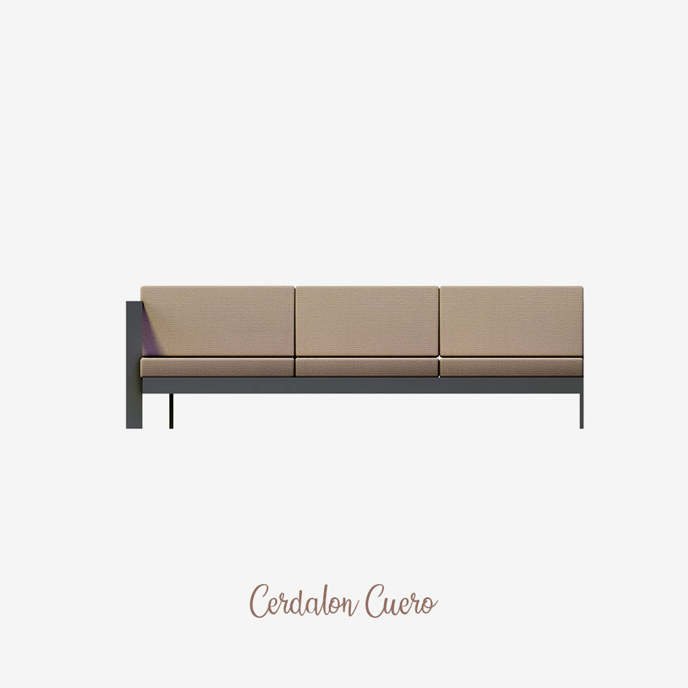 sofa-lewostronna-cuero-front