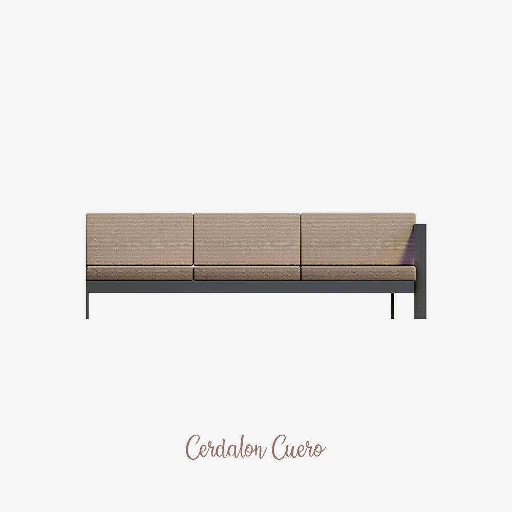sofa-prawostronna-cuero-front