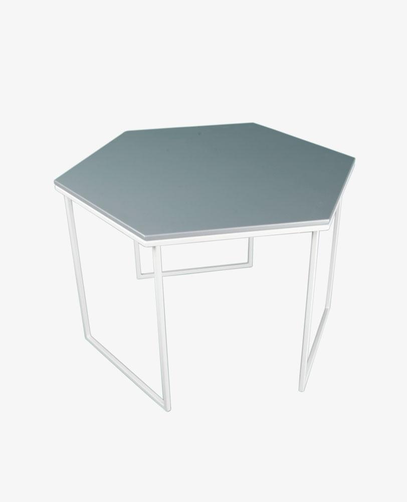 stolik-marconi-bialy-srebrny