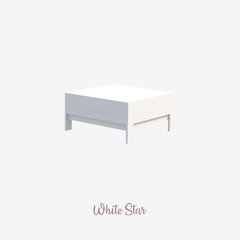lodowka-white-isometric