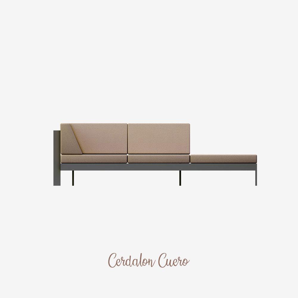 sofa-lewostronna-otwarta-cuero–front