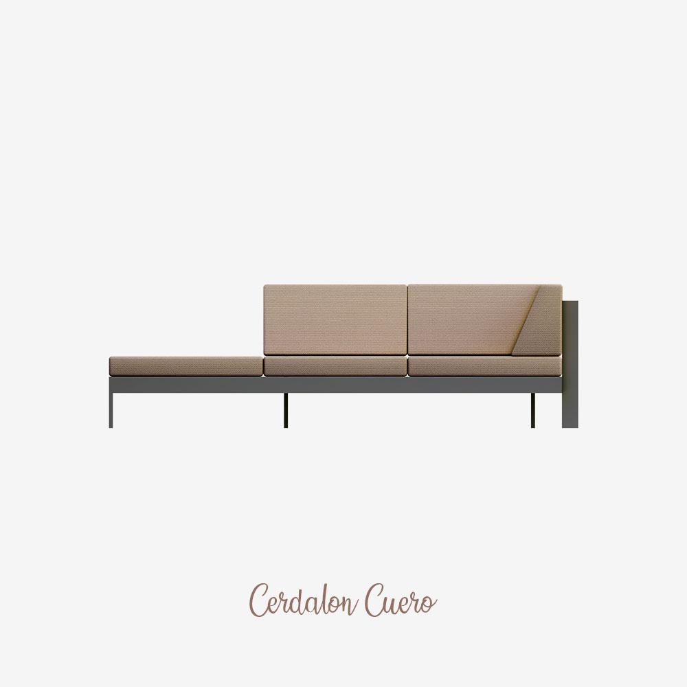 sofa-prawostronna-otwarta-cuero-front