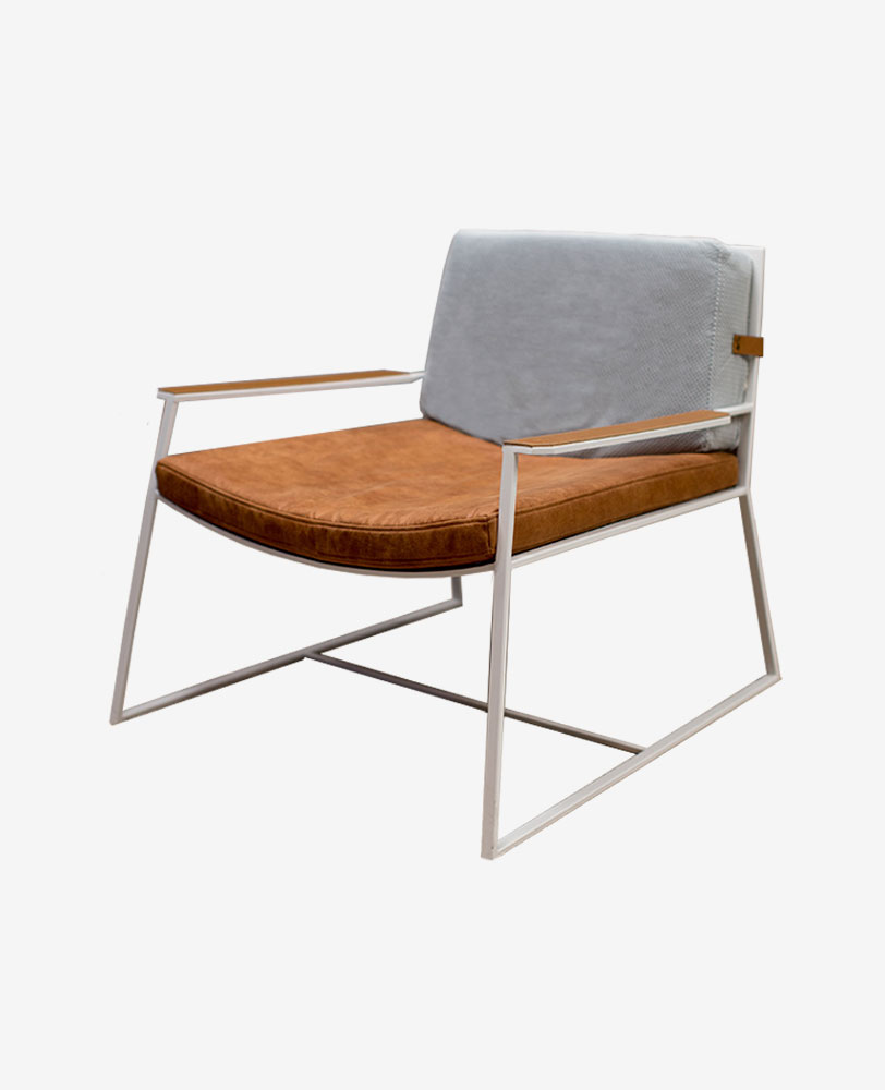 fotel-marconi