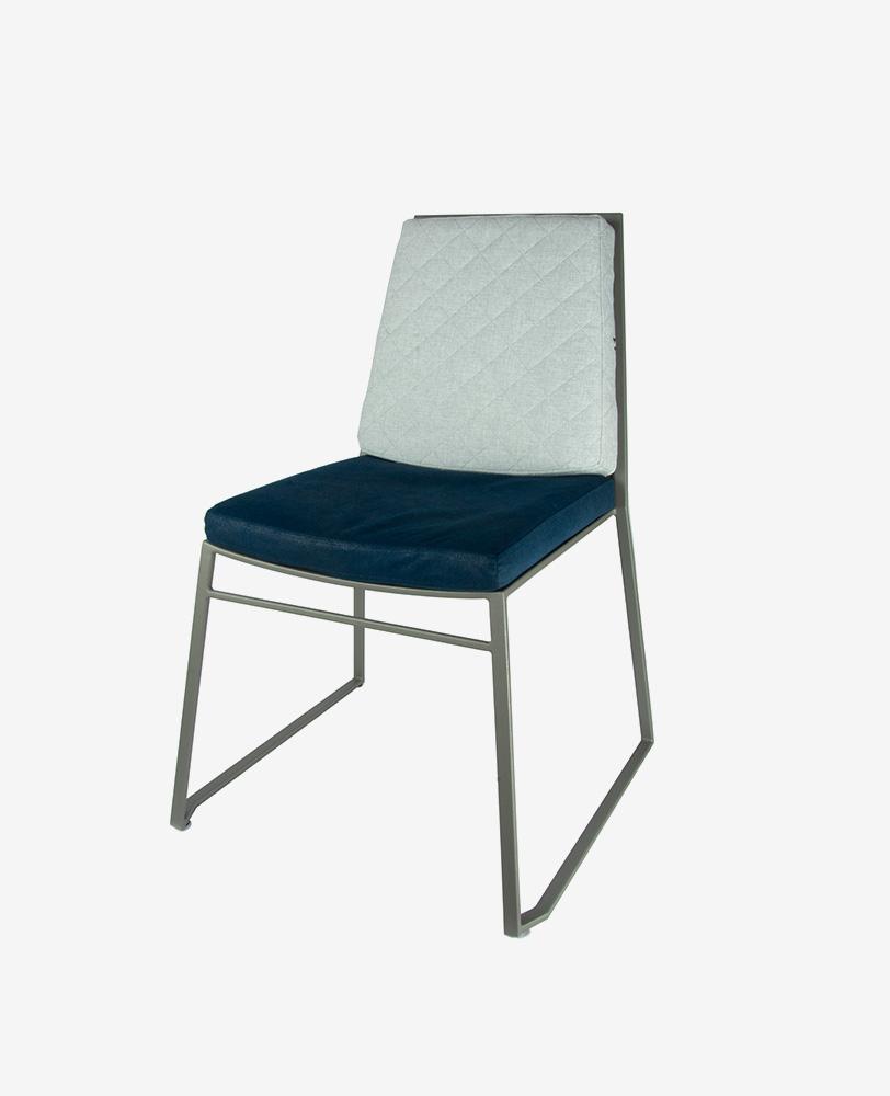 krzeslo_marconi_dust